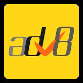 ADV8 Beta