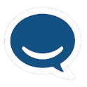 Chat.MD icon