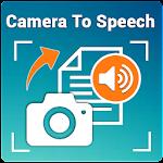 Camera to Speech – Camera Translator 1.3