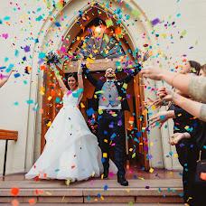 Wedding photographer Deborah Dantzoff (dantzoff). Photo of 01.08.2018