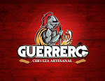 Logo for Guerrero