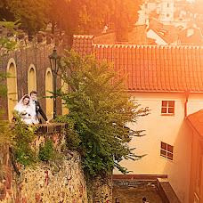 Wedding photographer Aleksandra Krasienko (akrasienko). Photo of 05.06.2014