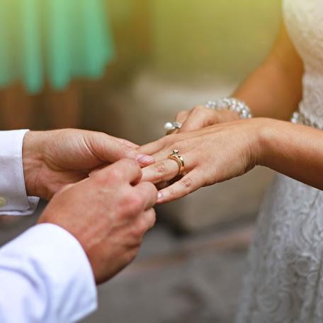 Wedding photographer Jose Eduardo (joseeduardo). Photo of 23.09.2015