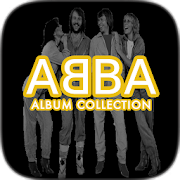 Abba Album Collection - Full Album