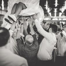 Wedding photographer Milen Marinov (marinov). Photo of 24.07.2015