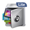 AppLock Lite icon
