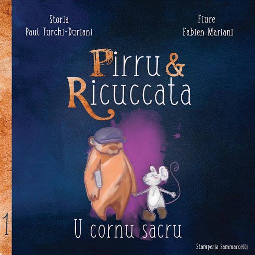 Pirru & Ricuccata