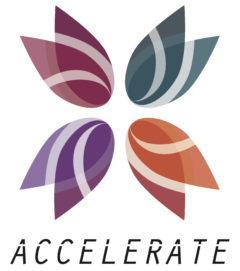 http://www.nas.gov.ua/logo/PhotoNews/3CERIC_ERIC_konkurs2019.jpg