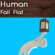 Hints For Human Flat Fall && best ways 2019