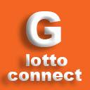G Lotto Connect (orange)