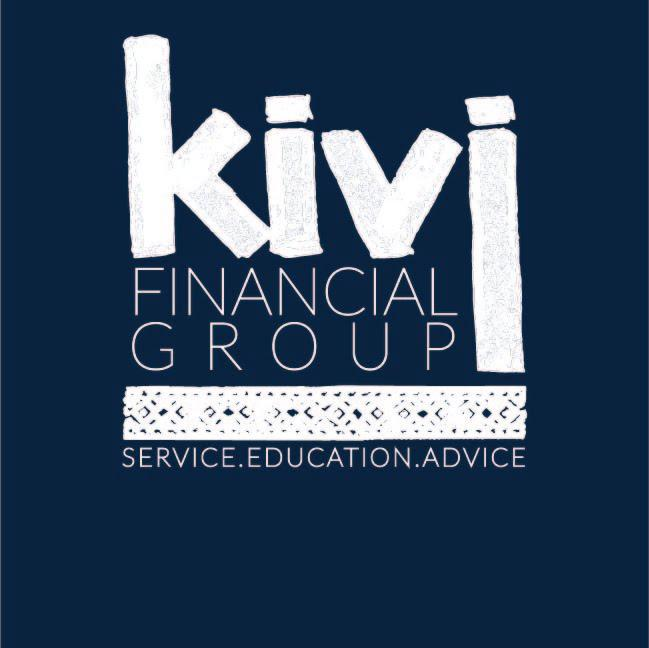 C:\Users\jvosburgh\Dropbox\Jogathon\2018 sponsor logos\9 x 9 Kivi Financial Group.jpg