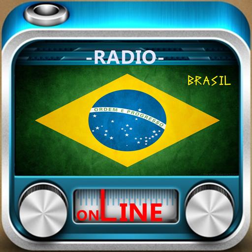 Rdio, transcontinental, fM ao vivo ouvir online