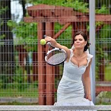 Wedding photographer Iulian Sima (sima). Photo of 22.11.2014