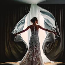 Fotografer pernikahan Max Bukovski (MaxBukovski). Foto tanggal 09.10.2018