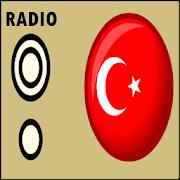 Turkey Radio Live