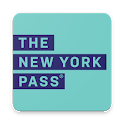 New York Pass - Travel Guide icon