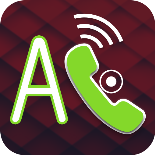 All Call Recorder - Apps on Google Play