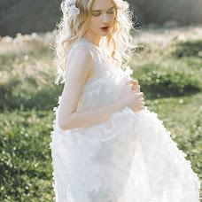 Wedding photographer Elizaveta Zadorozhnaya (Milo). Photo of 16.03.2016
