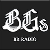 Bee Gees BR Radio v2