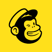 Mailchimp - Marketing para pequeñas empresas
