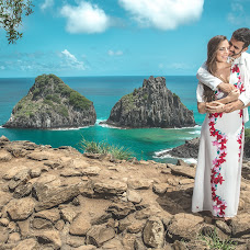 Wedding photographer carlyle campos (carlylecampos). Photo of 01.03.2016