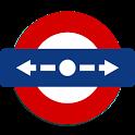 m-Indicator - Mumbai - Pune icon