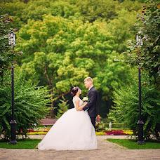 Wedding photographer Mikhail Naumenko (MihailNaumenko). Photo of 18.03.2018