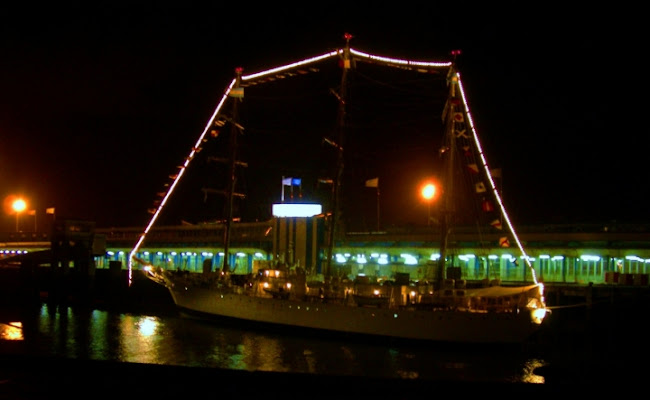 Boulogne sur Mer di lady oscar