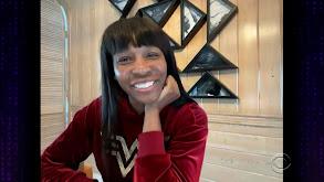 Venus Williams; Picture This thumbnail