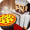Pizza Craft: Chef Cooking Games for Girls & Boys file APK for Gaming PC/PS3/PS4 Smart TV