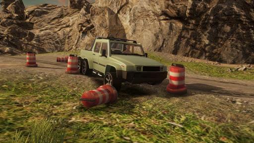 MadOut CarParking 2 Cheat screenshots 5
