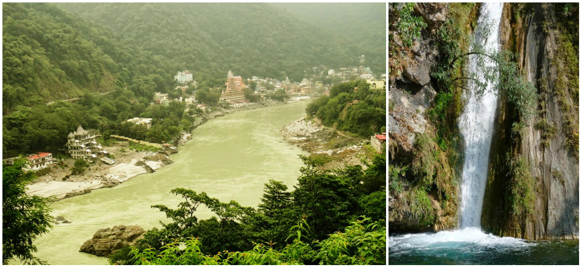 collage Rishikesh 01.jpg