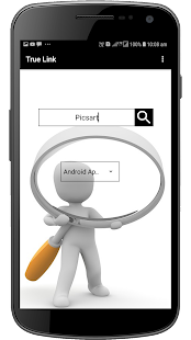 App True Link APK for Windows Phone