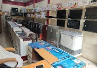 Ambey Electronics photo 5