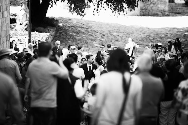Wedding photographer Georgi Kolev (georgikolev). Photo of 18.11.2015