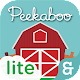 Peekaboo Barn Lite (game)