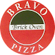 Download Bravo Pizza Pottstown For PC Windows and Mac