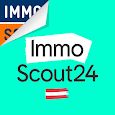 ImmoScout24 Austria · Apartments, Houses & Offices apk