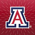 Arizona Alumni Association apk