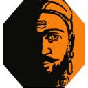Jagdamb - Chh. Shivaji Maharaj new tab theme