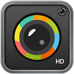 Photo Editor - PIP & Collage Icon