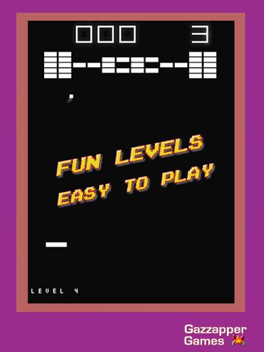 断路器砖76(复古游戏)