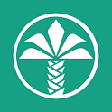 Kuveyt Türk Mobile icon