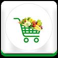 Krishna Vegetable - Online Store icon