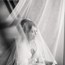 Wedding photographer Olga Shiyanova (oliachernika). Photo of 09.08.2017