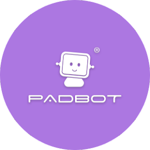 PadBot for Pad- screenshot thumbnail