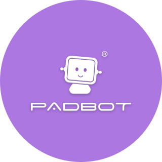 PadBot for Pad- screenshot