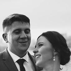 Wedding photographer Lyudmila Priymakova (lprymakova). Photo of 12.01.2017