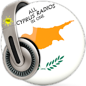 All Cyprus Radios in One Free