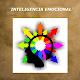 Inteligencia Emocional Download for PC Windows 10/8/7